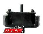 MACE FRONT ENGINE MOUNT TO SUIT FORD COURIER PH 1V MPFI SOHC 4.0L V6