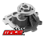 MACE WATER PUMP TO SUIT OPEL ASTRA PJ A16XHT A16LET 1.6L I4