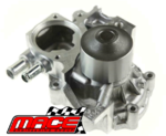MACE WATER PUMP TO SUIT SUBARU IMPREZA G3 GD GG EJ204 EJ257 TURBO 2.0L 2.5L F4