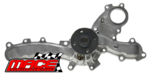 MACE WATER PUMP TO SUIT TOYOTA 2GRFE 3.5L V6