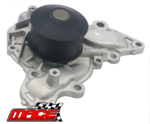 MACE WATER PUMP TO SUIT MITSUBISHI PAJERO NL 6G74 3.5L V6