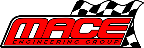 Mace Engineering NZ